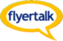 FlyerTalk Forums