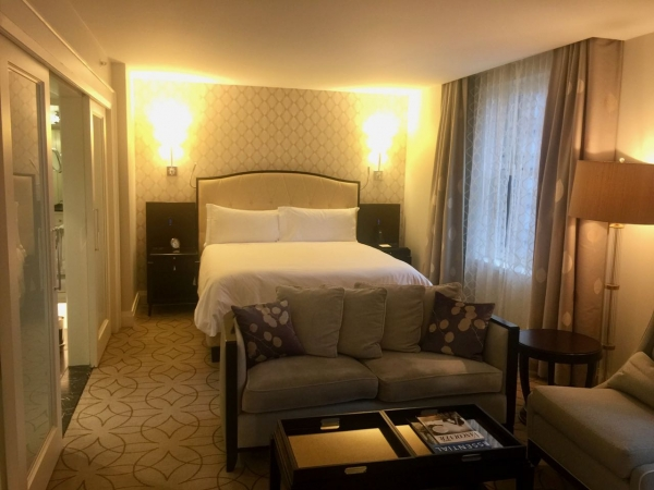 Rosewood Hotel Chain Flyertalk Forums