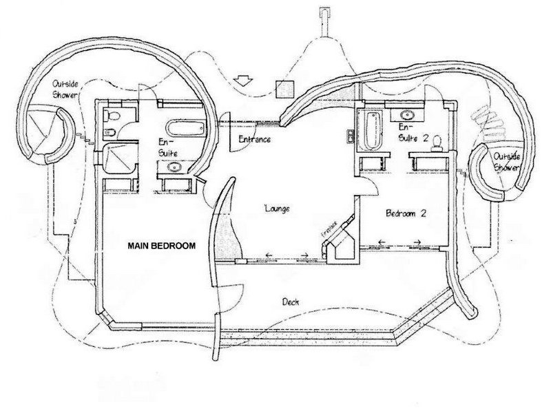 Family_legae_floor_plan.jpg