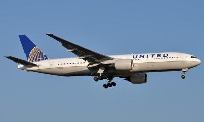 united big DC (Photo: United Airlines)