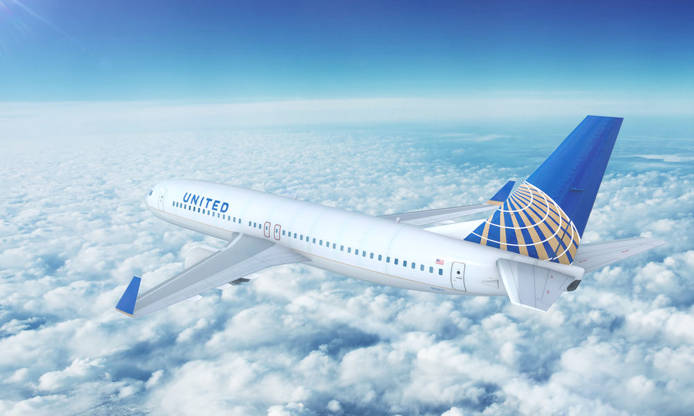 united airlines change fee waiver cancellation coronavirus refund